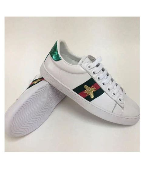 Gucci Sneakers Indian Celebrity