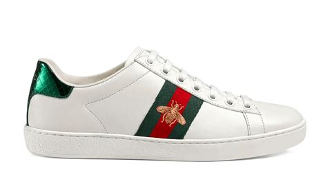 Gucci Sneakers Kids Knock Off