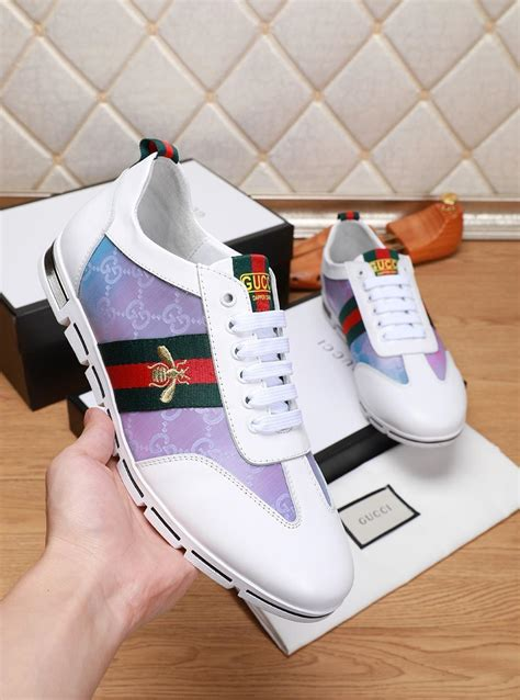 Gucci Sneakers Online Outlet