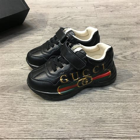 Gucci Sneakers Pictures