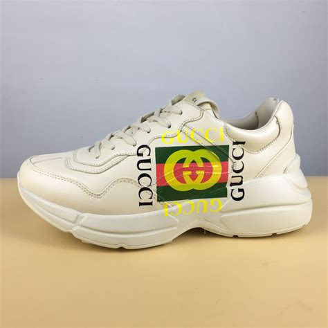 Gucci Sneakers Singapore