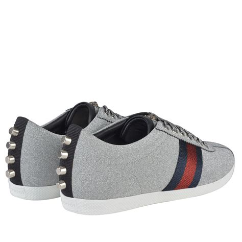 Gucci Sneakers Studs