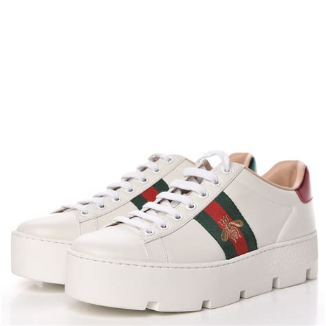 Gucci Women's Ace Sneakers
