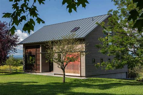 Guest-House-Barn-Plans
