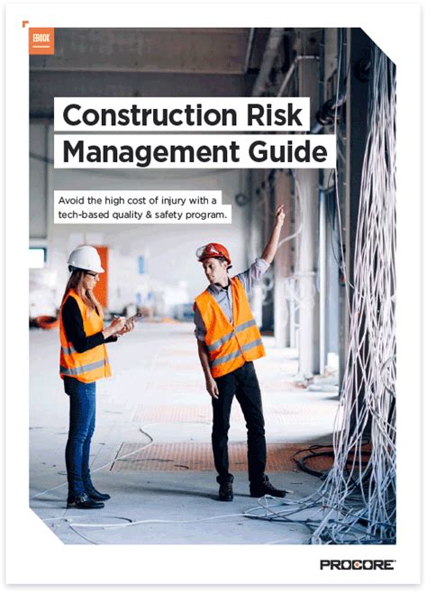 [pdf] Guide To Construction Projects - Apuc.