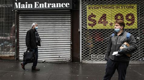 [pdf] Guideline 10  Forgiveness.