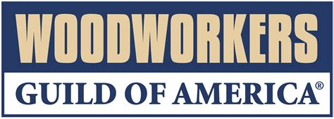 Guild-Of-American-Woodworkers