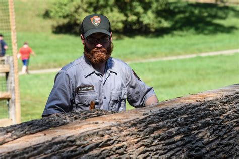 Guild-Of-Vermont-Woodworkers