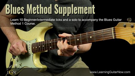 [pdf] Guitar Method - Learning Guitar Now  Online Video Slide .
