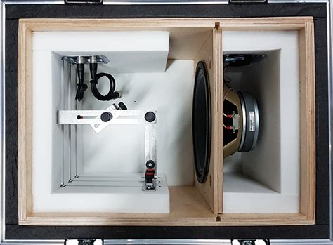 Guitar-Amp-Isolation-Box-Plans