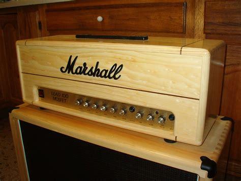 Guitar-Amplifier-Head-Cabinet-Plans