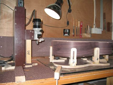 Guitar-Binding-Machine-Plans