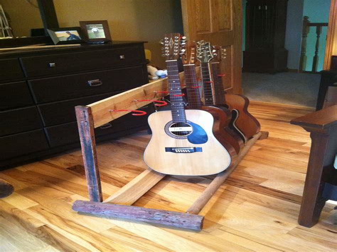 Guitar-Case-Storage-Rack-Plans-Pdf