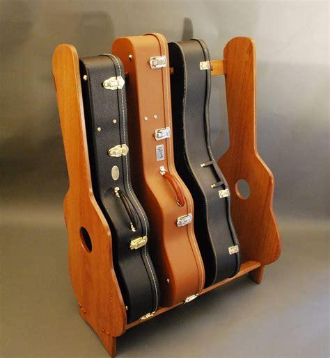 Guitar-Rack-Stand-Diy