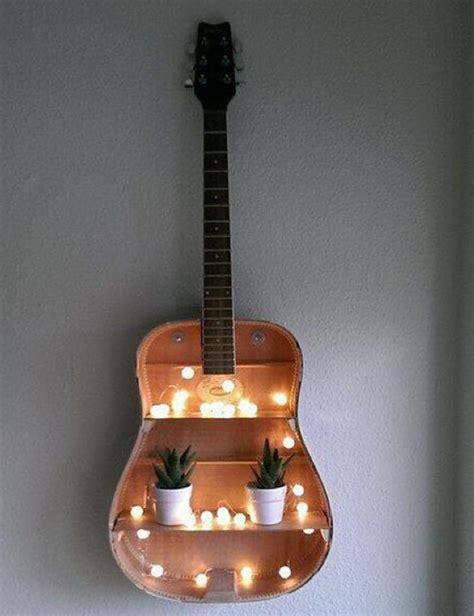 Guitar-Shelf-Diy