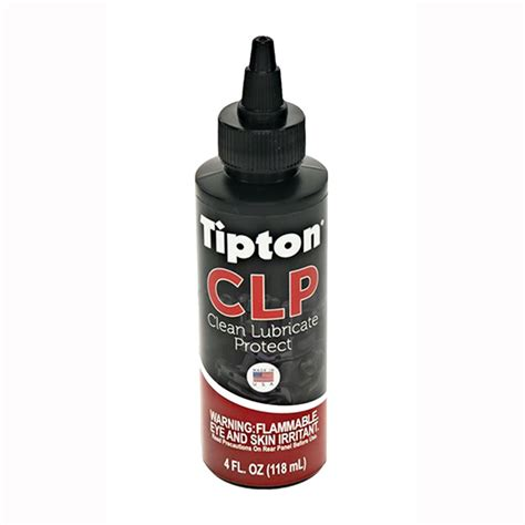 Gun Cleaning Supplies  Chemicals On Sale - Brownells.
