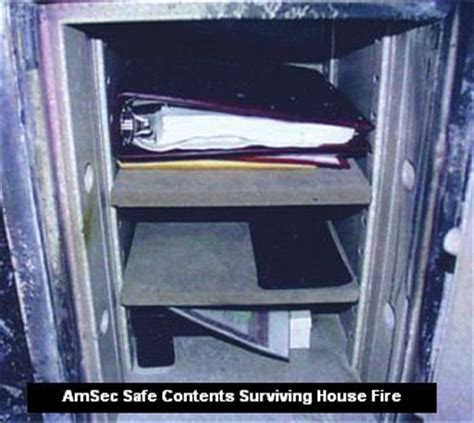 Gun Safe Buyers Guide Within Accurateshooter Com.