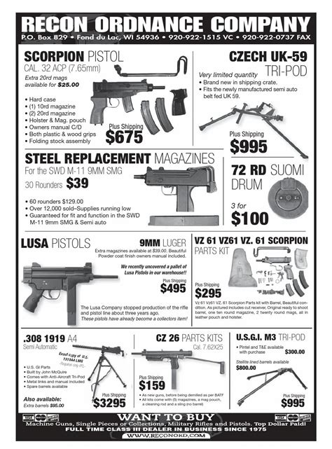 Gun Digest August 2015 Usa By Sensei Issuu And Check Price Smith Wesson M P Fullsize Magazine