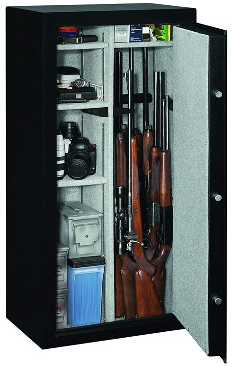 Gun Storage Gun Cases Safes Storage Up To 52 Off And Wise Buys 072914 By Wise Buys Ads More Issuu