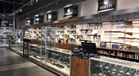 Gun Store In Atlanta Area And Gun Store In Hiram Ga