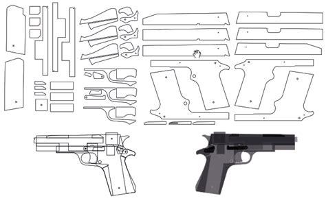 Gun-Cnc-Plans
