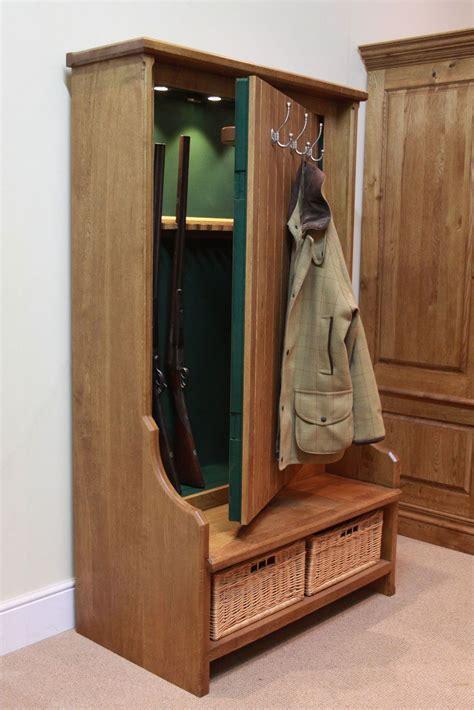Gun-Concealment-Bench-Plans