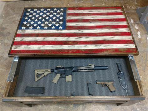 Gun-Concealment-Flag-Table-Plans