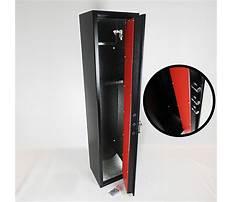 Best Gun cabinets direct fleet