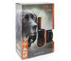 Best Gun dog training gifts