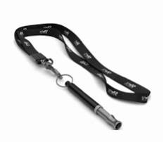 Best Gundog training the stop whistle at the right time