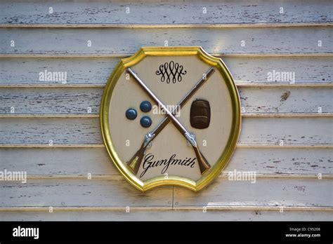 Gunsmith Gainesville Va And Gunsmith In North Texas