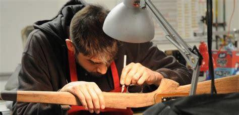 Gunsmith Training Schools In Washington State And Gunsmith Workshops