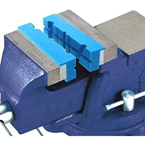 Gunsmith Vise Jaw Pads And Gunsmiths Premium Arkansas Stone File Set