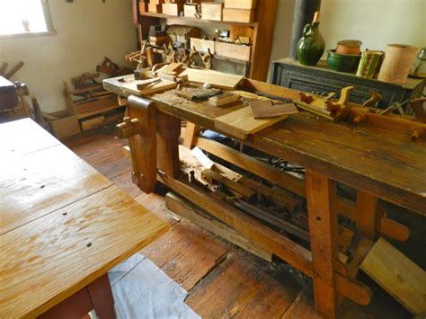 Gunsmith-Workbench-Plans