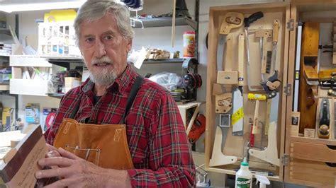 Guy-Woodworking-Youtube