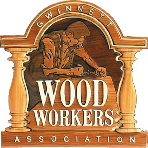 Gwinnett-Woodworkers-Association