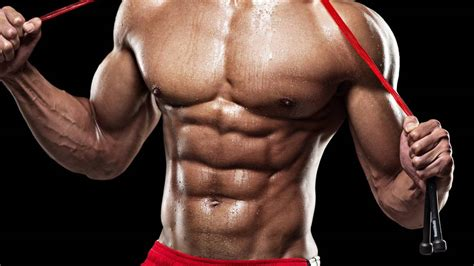 Gym Six Pack Video Download And How Can Girl Get A Six Pack