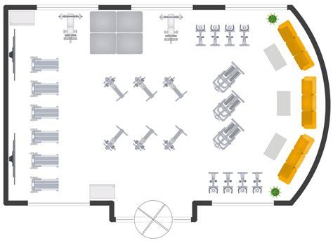 Gym-Furniture-Plan