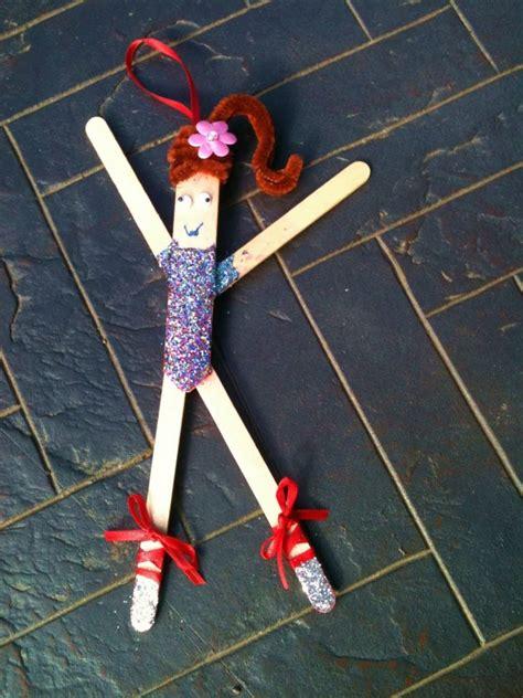 Gymnastics-Diys