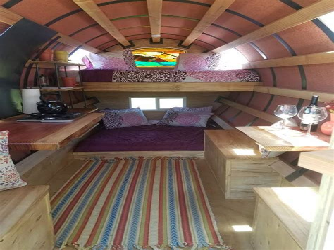 Gypsy-Wagon-Tiny-House-Plans