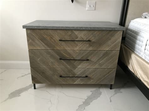 H-B-Woodworking