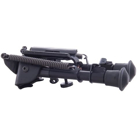 Harris S-Brm Bipod Sling Swivel Mount  Brownells.