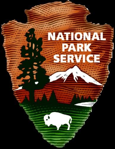 [pdf] Hclassifi Cation - National Park Service.