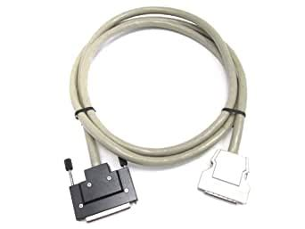 HP 199629-002 68-to-50pin 6ft Cable 189636-002