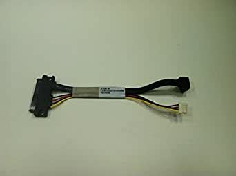 HP 698215-001 C.A HDD CABLE VSO STEAMER