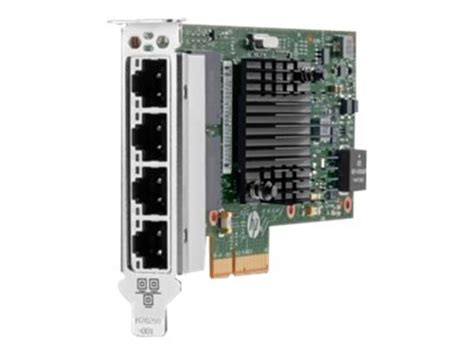 HP 874010-B21 Serial Port Kit - Serial panel - for ProLiant ML110 Gen10, ML110 Gen10 Entry, ML110 Gen10 Performance