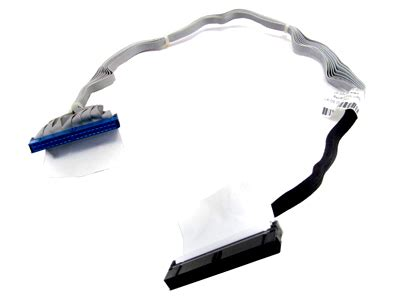 HP IDE data cable assy, 390494-001