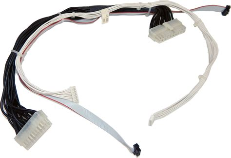 HP Inc. CABLE ASSY