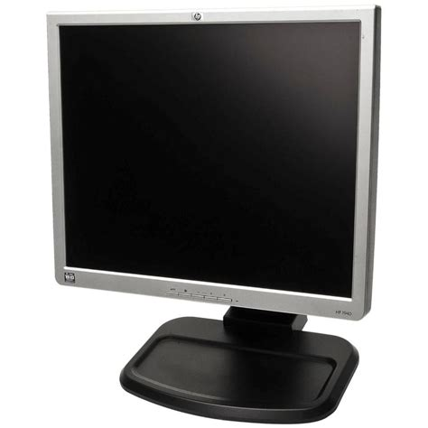 HP Inc. LCD CABLE FOR C350EA