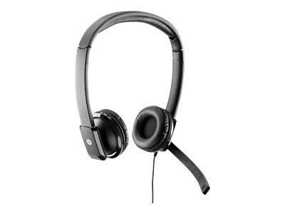 HP Smartbuy - Business Headset
